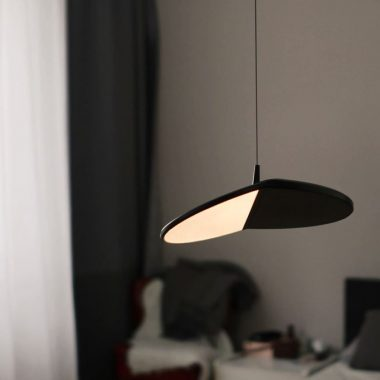 Home Cableless Light By Nimbus